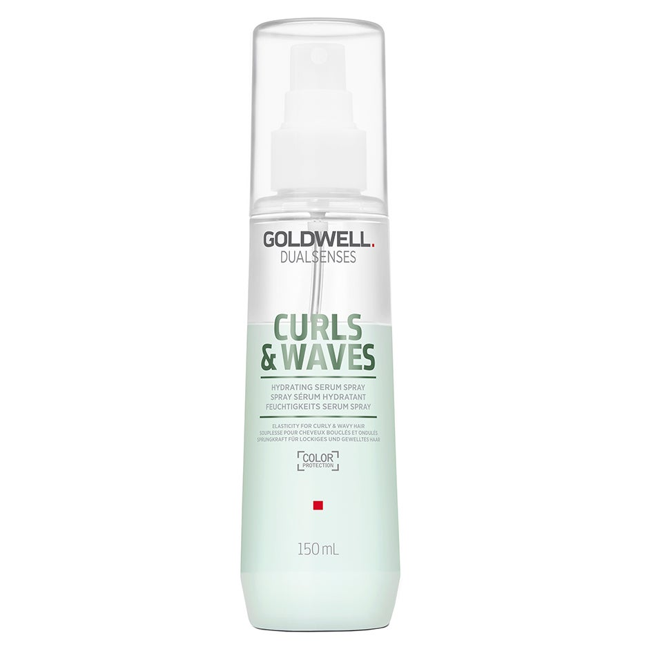 Dualsenses Curly Twist, 150 ml Goldwell Vårdande produkter