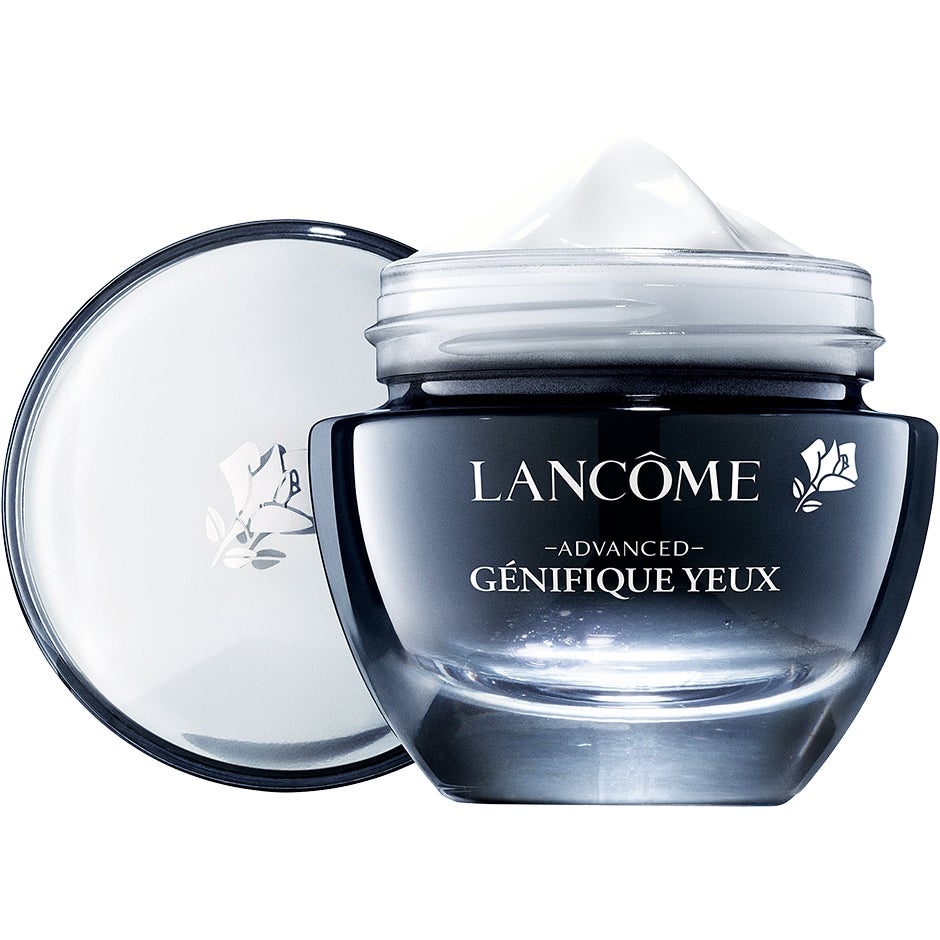 Lancôme Génifique Youth Activating Eye Cream, Eye Cream 15 ml Lancôme Ögonkräm