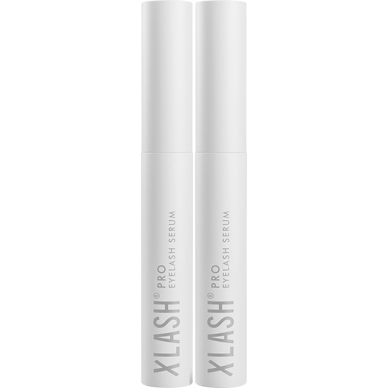 3bb1b21c3c7 Köp Xlash Pro Duo, Eyelash Serum, Eyelash Serum Xlash Makeup - Smink  fraktfritt | Nordicfeel