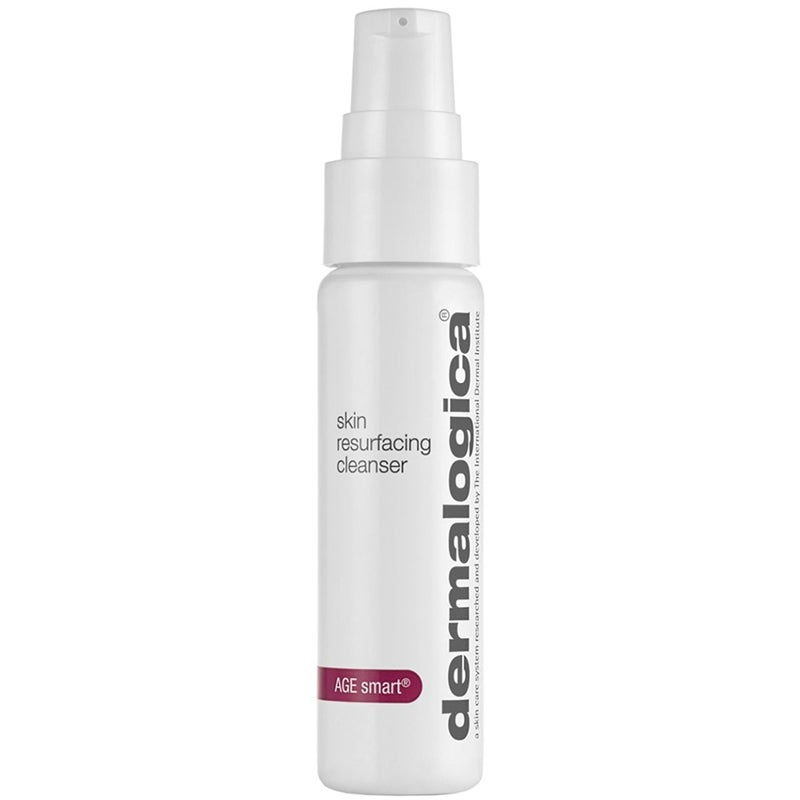 Dermalogica Skin Resurfacing Cleanser