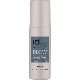 IdHAIR Elements Xclusive Blow