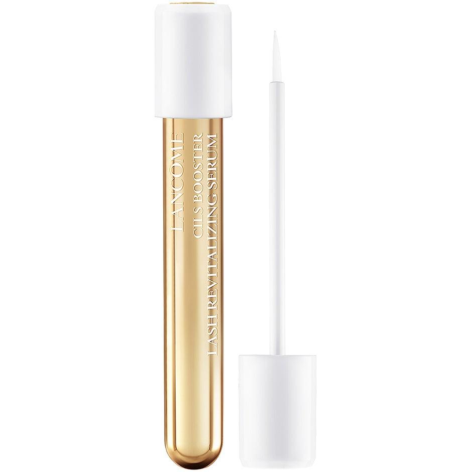 Cils Booster Lash Revitalizing Serum, 4 ml Lancôme Bryn- & Ögonfransserum