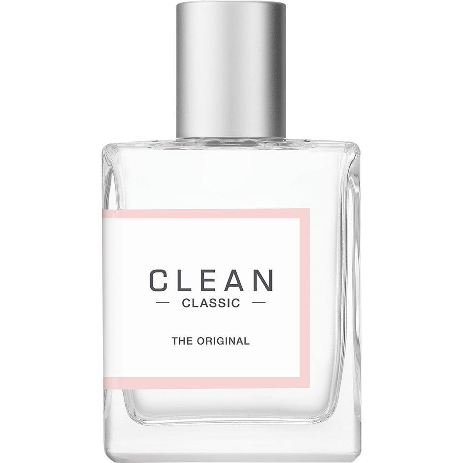 CLEAN Original , 60 ml Clean Parfym