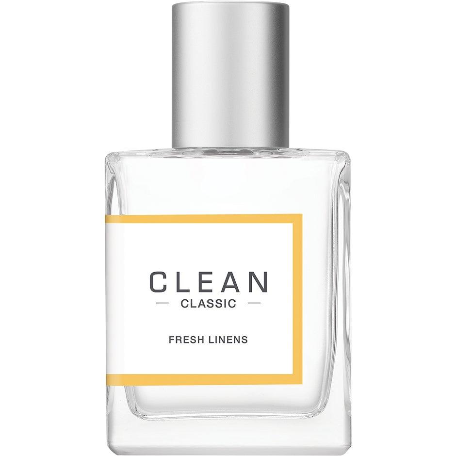CLEAN Fresh Linens , 30 ml Clean Parfym