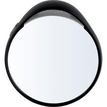 Tweezerman Lighted Mirror