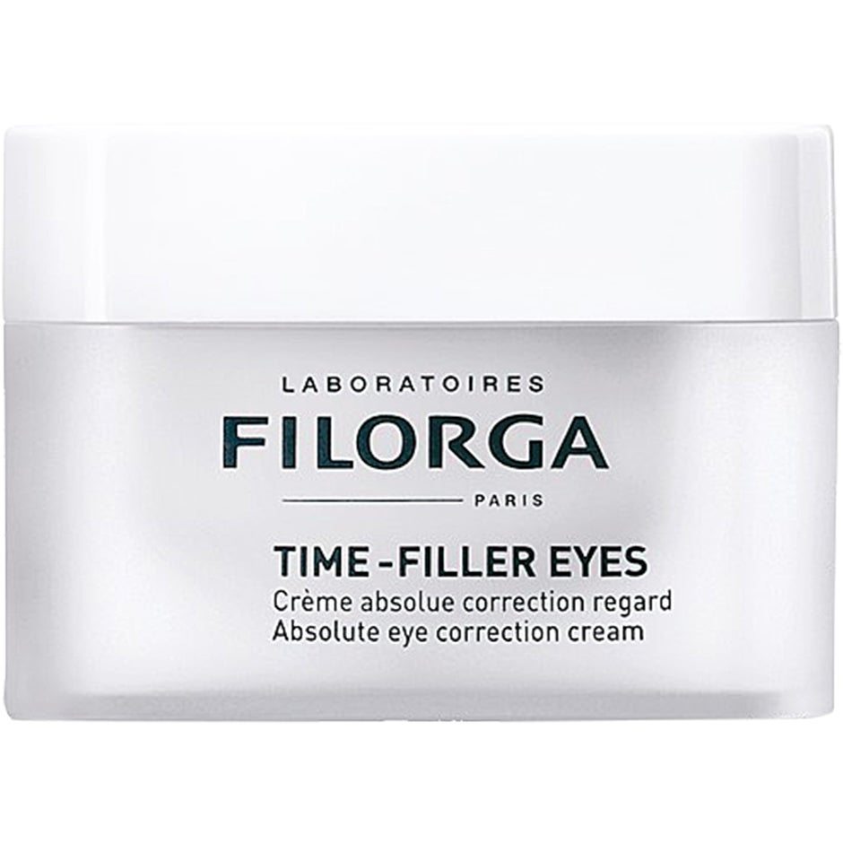 Filorga Time-Filler Eyes Absolute Eye Correction Cream, 15 ml Filorga Ögonkräm