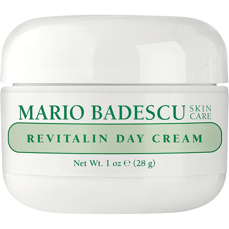 Mario Badescu Revitalin Day Cream, 29 ml Mario Badescu Dagkräm