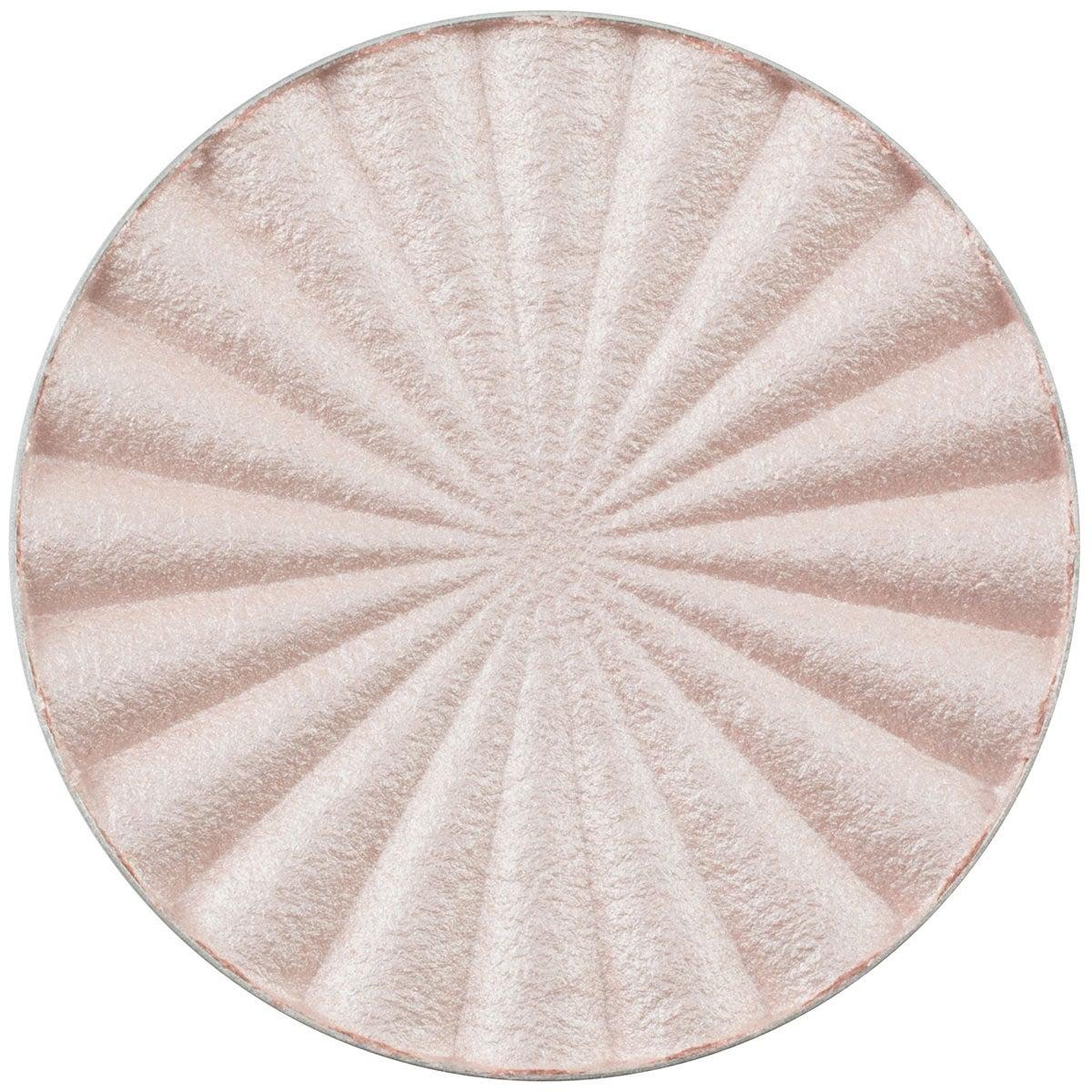 Mini Blissful Highlighter, Refill 4 g OFRA Cosmetics Highlighter