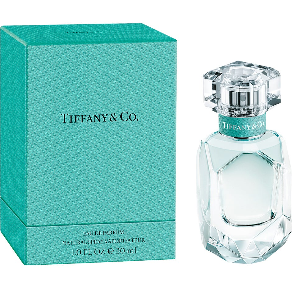 Tiffany & Co Tiffany , 30 ml TIFFANY & Co Parfym