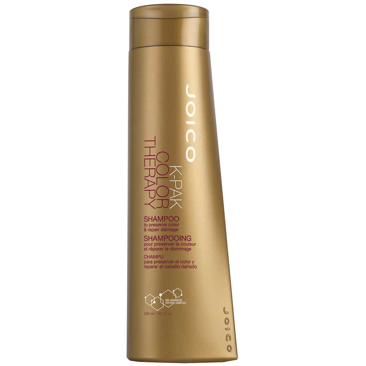 Joico K-Pak Color Therapy Shampoo, 50 ml Joico Shampoo