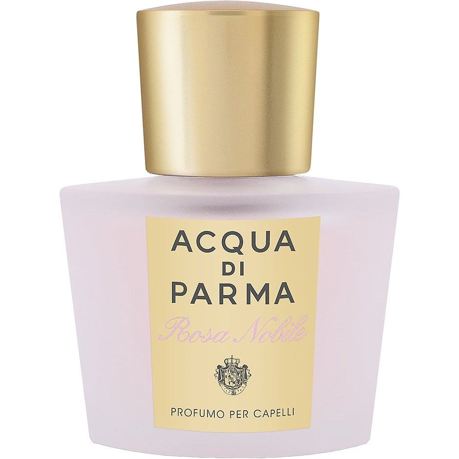 Rosa Nobile, 50 ml Acqua Di Parma Hårparfym