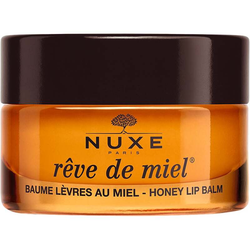 Nuxe Rêve de Miel Lip Balm Collector