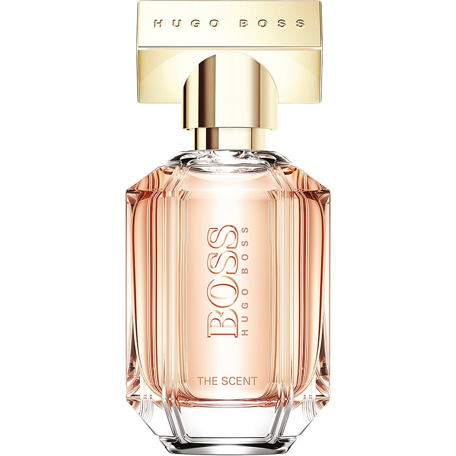 Boss The Scent For Her , 30 ml Hugo Boss Parfym