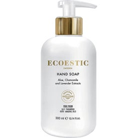 ECOESTIC Hand Soap