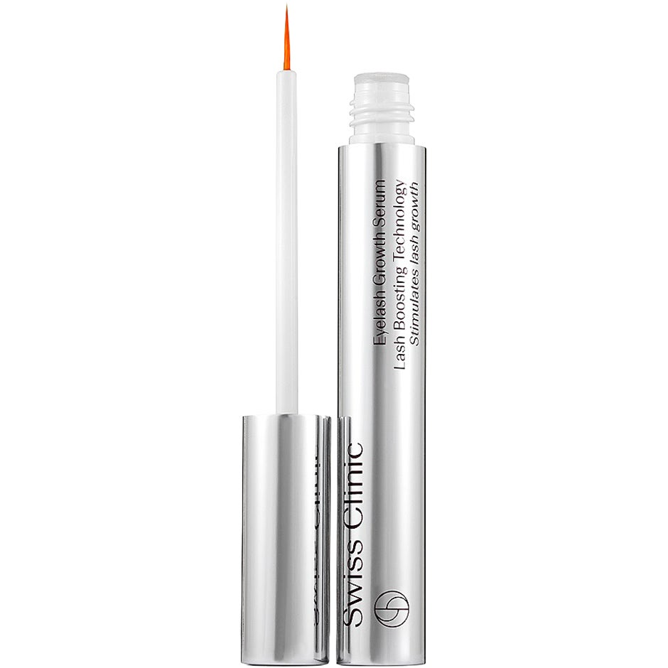 Eyelash Enhancer, 6 ml Swiss Clinic Bryn- & Ögonfransserum