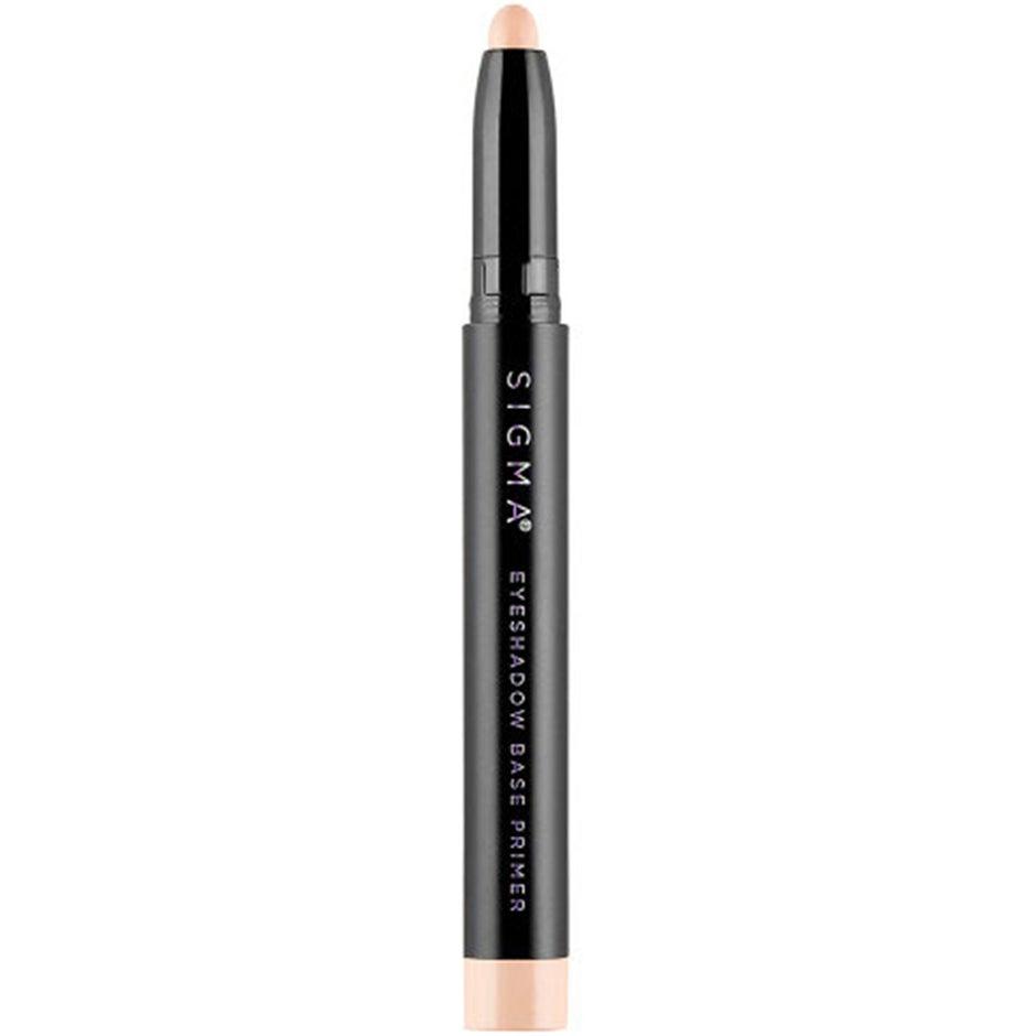 Sigma Eyeshadow Base Primers, Persuade Sigma Beauty Ögonprimer