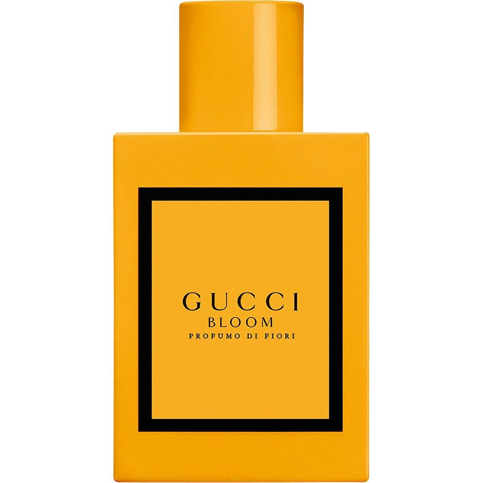 Bloom Profumo, 50 ml Gucci Parfym