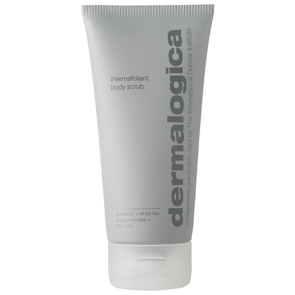 Thermafoliant Body Scrub, 177 ml Dermalogica Kroppsskrubb