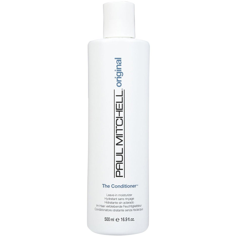 Paul Mitchell Original The Conditioner, 500 ml Paul Mitchell Leave-In Conditioner