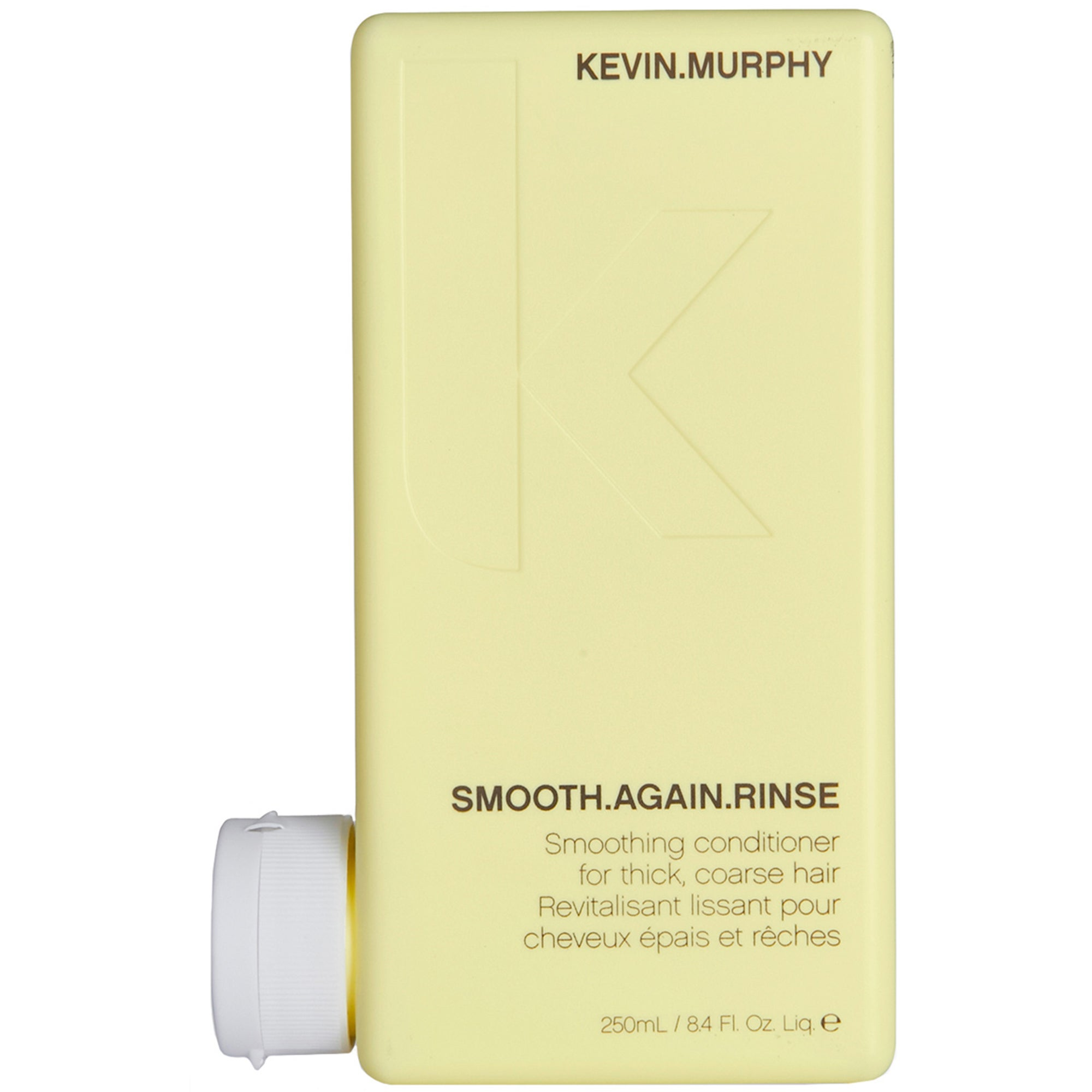 Kevin Murphy Smooth Again Rinse, 250 ml Kevin Murphy Conditioner - Balsam