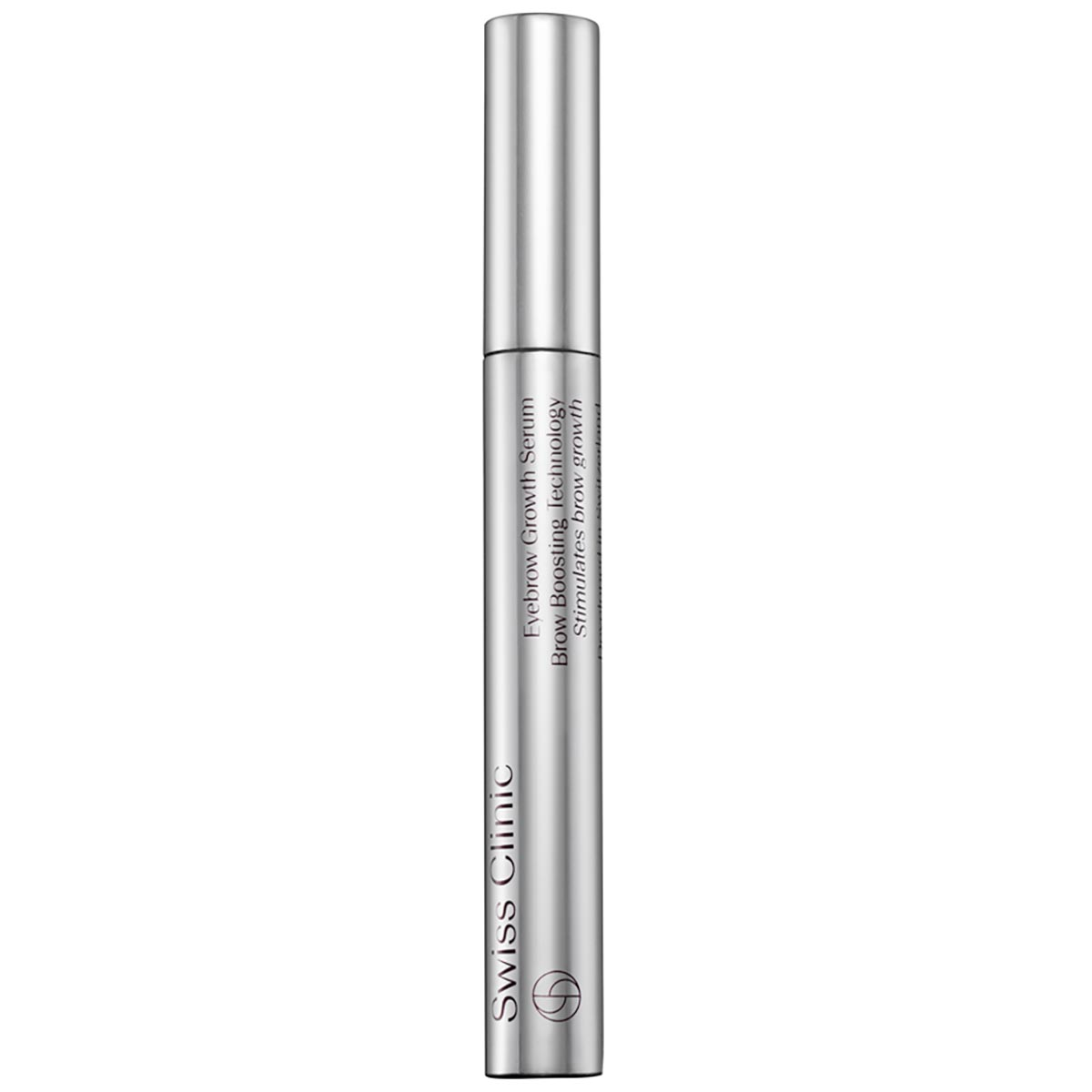 Eyebrow Enhancer, 6 ml Swiss Clinic Ögonbrynsmakeup