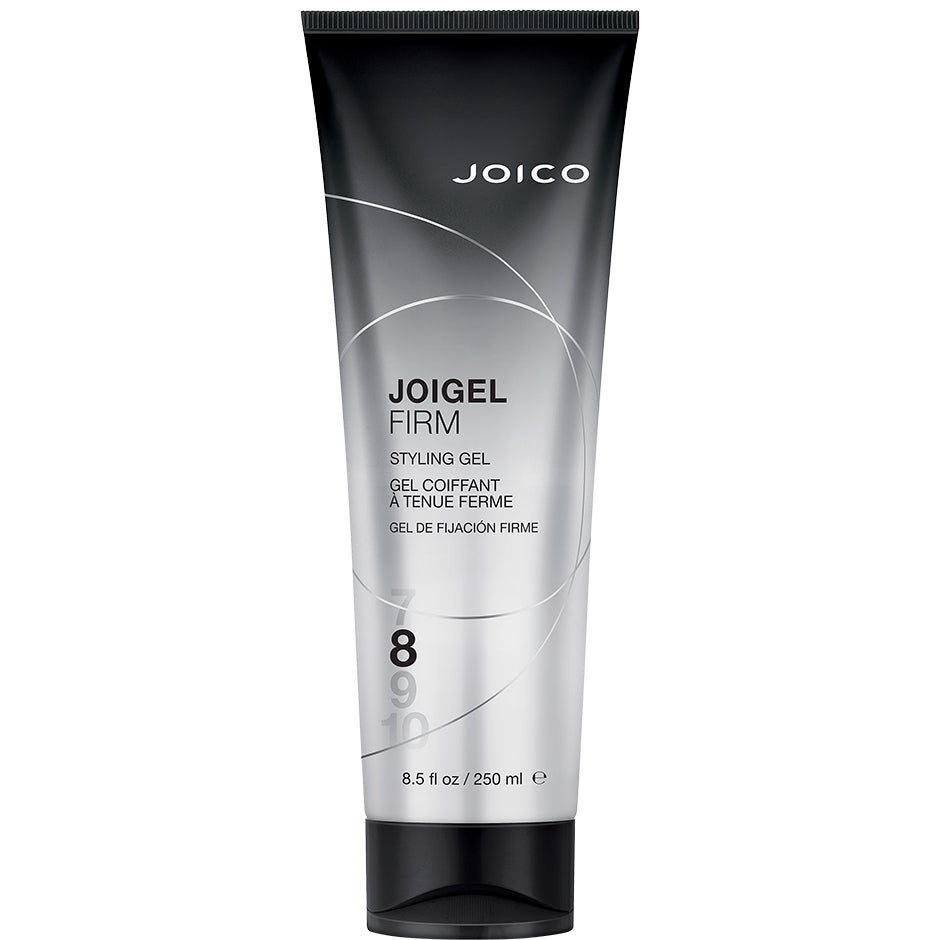 Joico - Joigel Firm Styling Gel 250ml