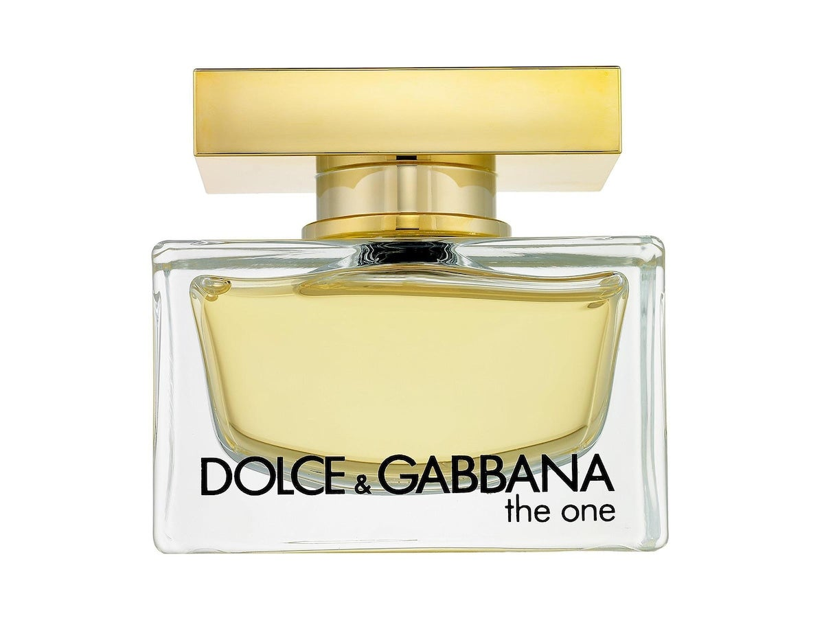 The One EdP, 50ml Dolce & Gabbana Parfym