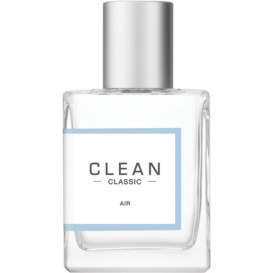 CLEAN Air , 30 ml Clean Parfym