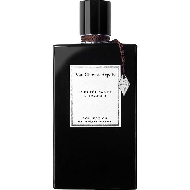 Bois D´Amande Van Cleef & Arpels Parfym | Nordicfeel