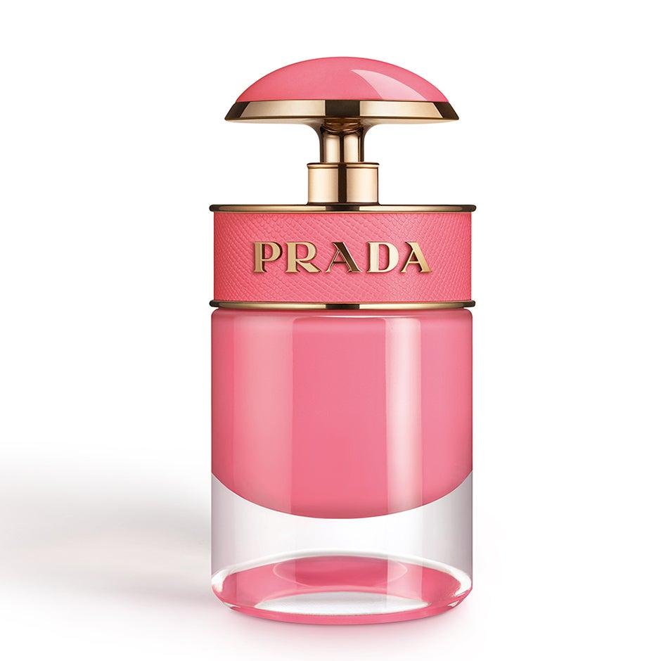 Köp Prada Candy Gloss EdT, 30ml Prada Parfym fraktfritt thumbnail