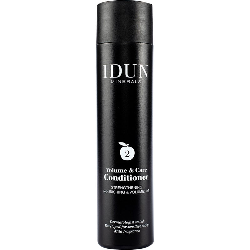 IDUN Minerals Volume Conditioner