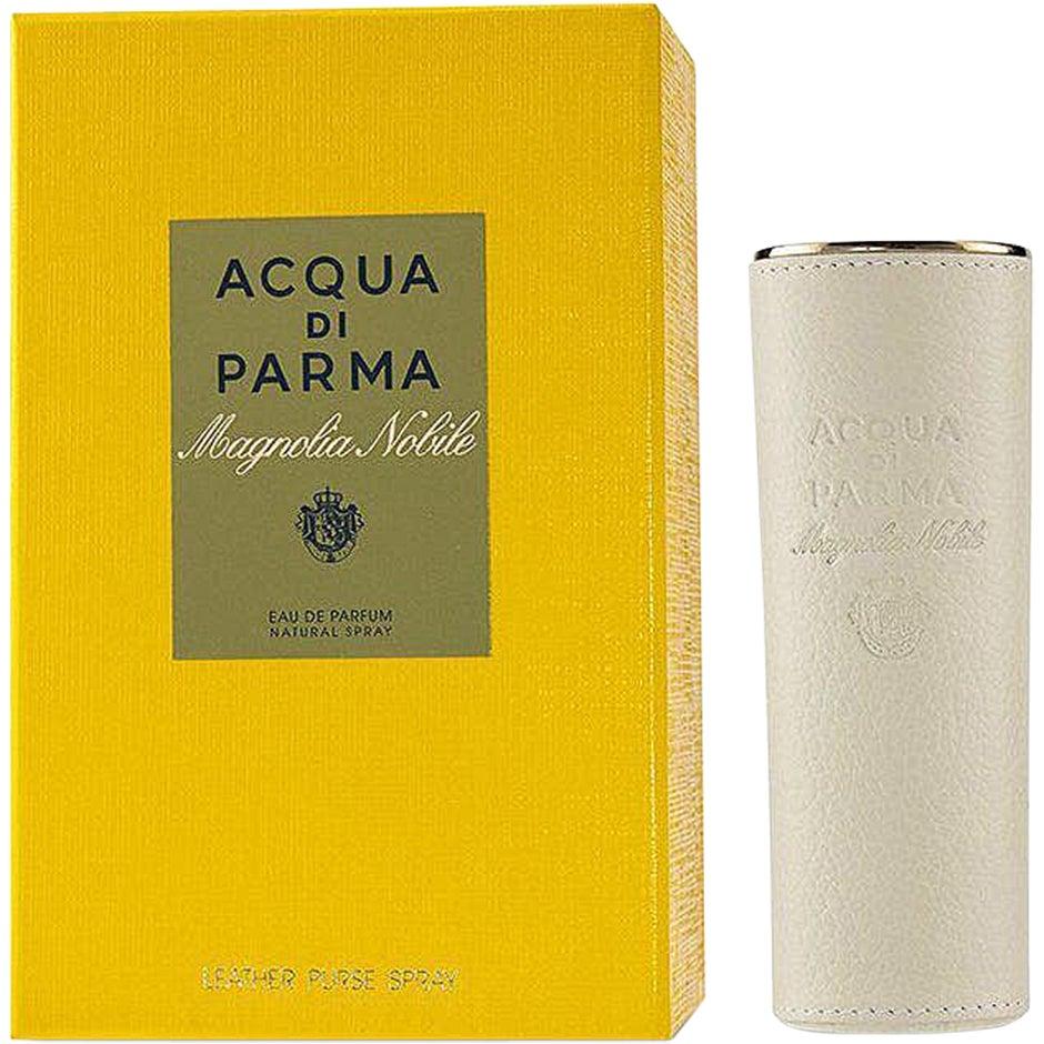 Acqua Di Parma Magnolia Nobile Purse Spray, 20 ml Acqua Di Parma Parfym