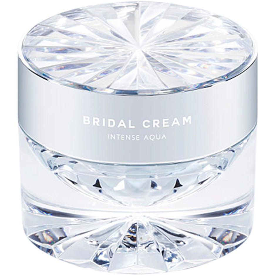 Time Revolution Bridal Cream, 50 ml MISSHA Dagkräm