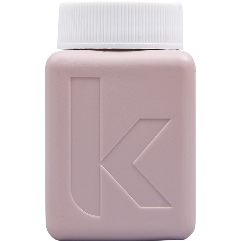 Kevin Murphy Blonde Angel Rinse