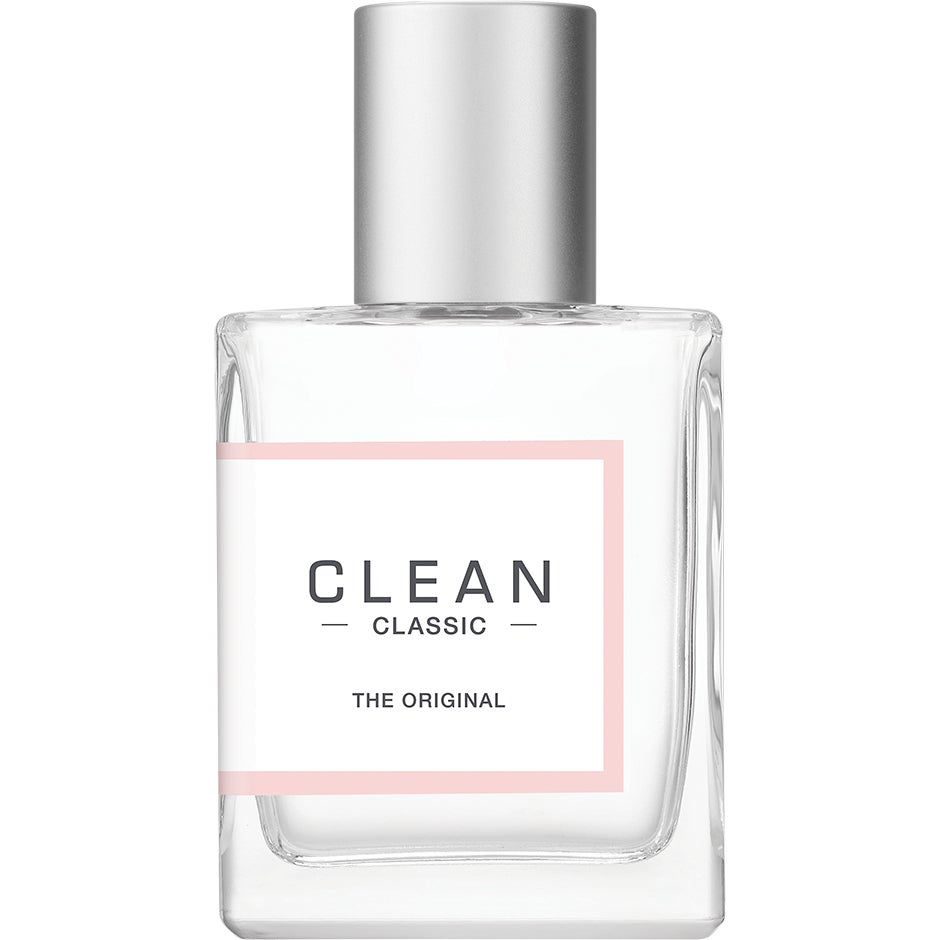 CLEAN Original , 30 ml Clean Parfym