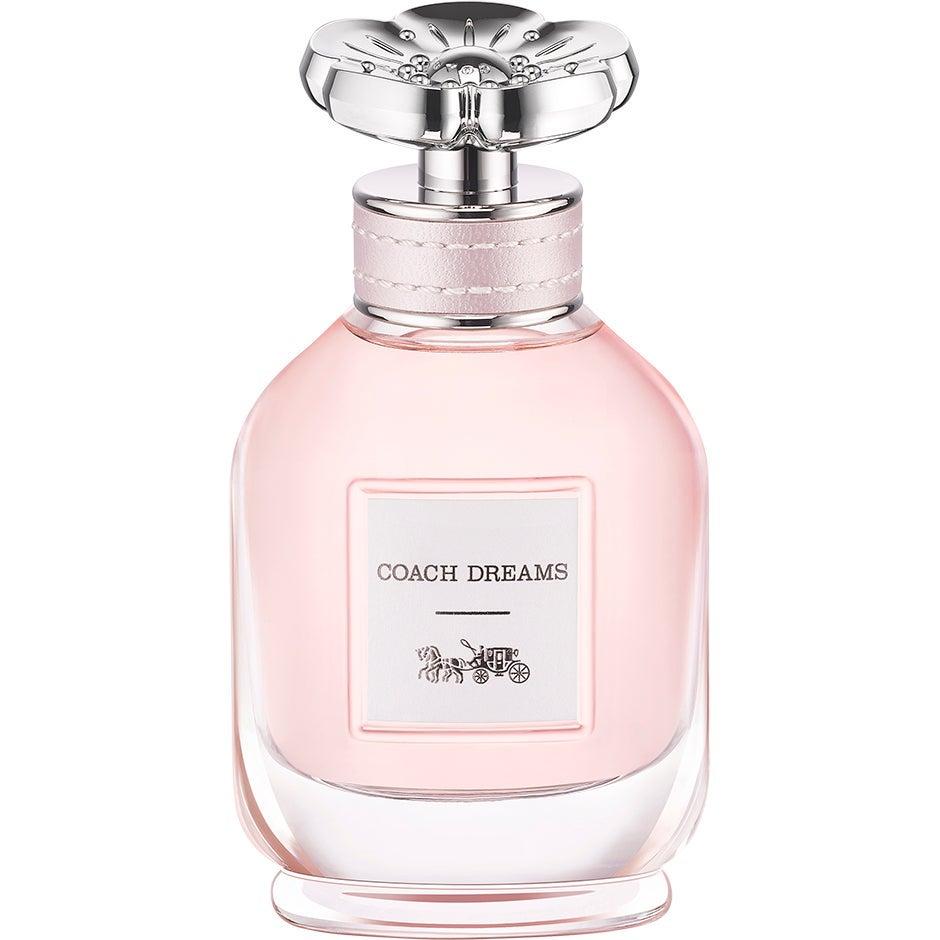 Dreams EdP, 40 ml COACH Parfym