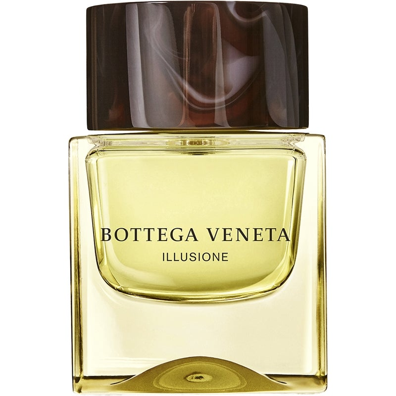 Bottega Veneta Illusione Male