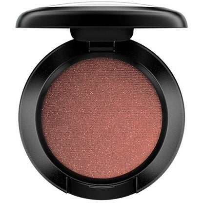 MAC Cosmetics Eye Shadow Veluxe/ Veluxe Pearl, Antiqued 1,3 g MAC Cosmetics Ögonskugga