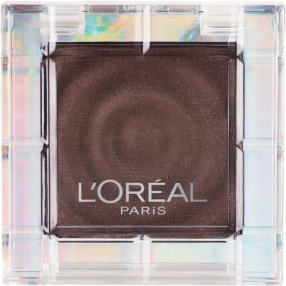 Color Queen Mono, Dignity 4 g L'Oréal Paris Ögonskugga