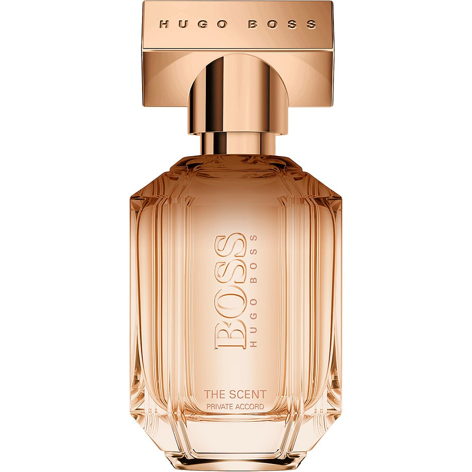 Boss The Scent For Her Private Accord , 30 ml Hugo Boss Parfym