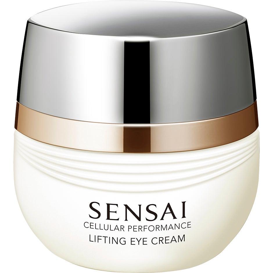 Sensai Cellular Performance Lifting Eye Cream, 15 ml Sensai Ögonkräm