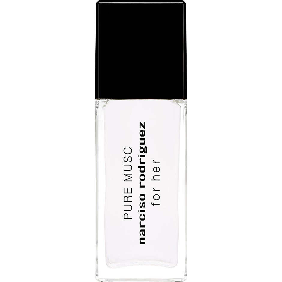 For Her Pure Musk , 20 ml Narciso Rodriguez Parfym thumbnail