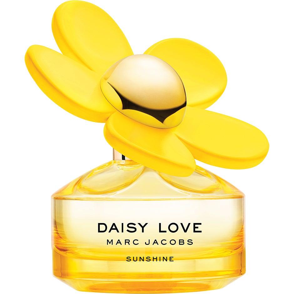 Daisy Love, 50 ml Marc Jacobs Parfym Billiga parfymer online