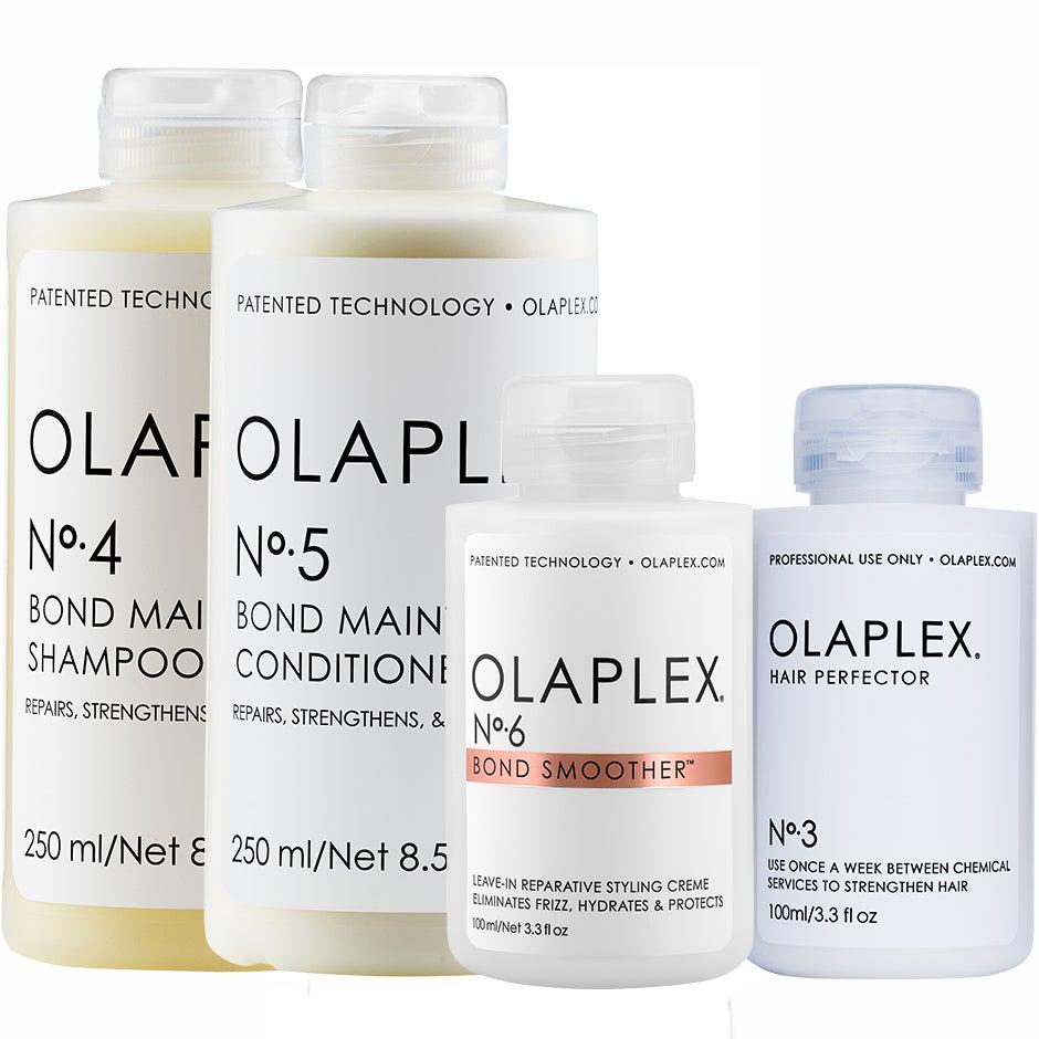 Best Of Olaplex,  Olaplex Hårvård