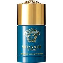 Versace Eros Deostick