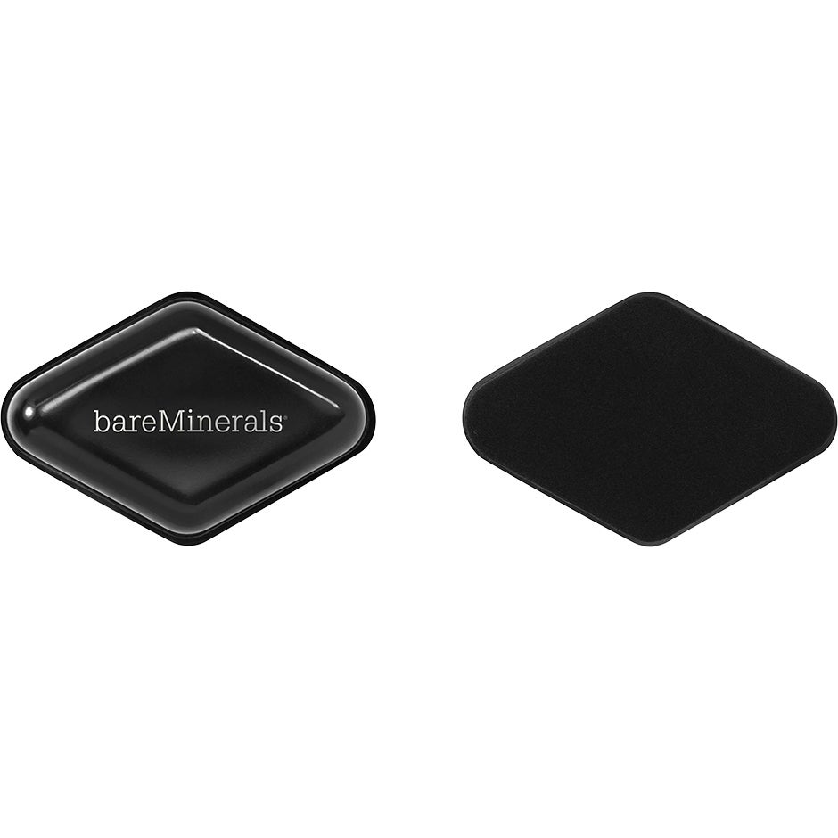 bareMinerals Dual-Sided Silicone Blender,  bareMinerals Makeupsvamp