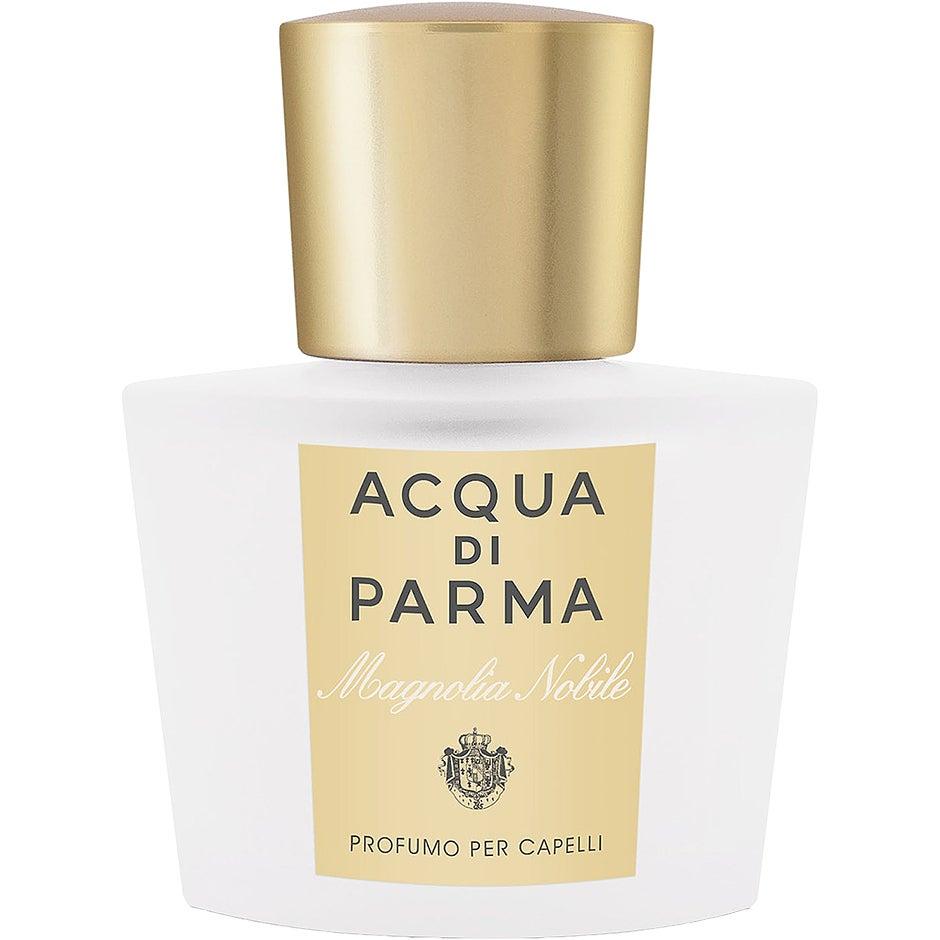 Magnolia Nobile, 50 ml Acqua Di Parma Hårparfym