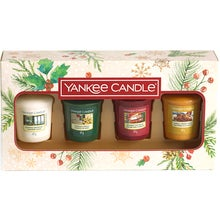 Yankee Candle Candle Giftset