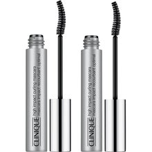 High Impact Curling Mascara Duo