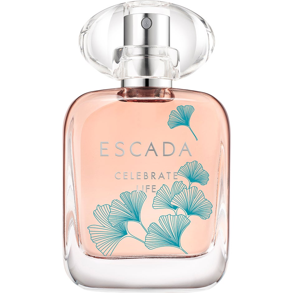 Escada Celebrate Life , 50 ml Escada Parfym